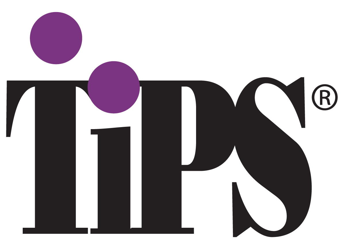 TIPS-Logo-Hi-Res